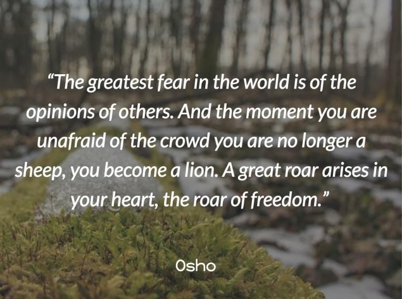 Osho-Quotes-40